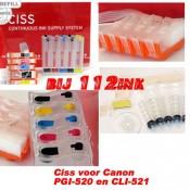 CISS520