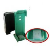 Airpuller Printkop ontluchter voor het ontluchten van HP17 HP23 en HP78 inktpatronen