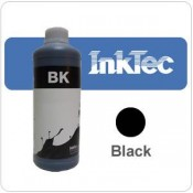 INK364PBK navul inkt voor HP364XL PhotoBlack