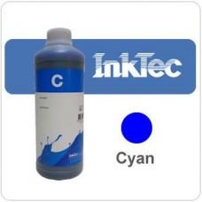 C5000-C Inktec Dye Navul inkt voor Canon PGI-1500 PGI-2500 C..