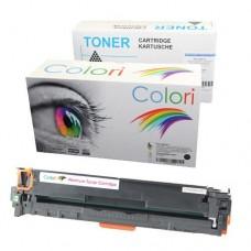 HP 131A CF210X 100% nieuwe huismerk Toner cartridge..