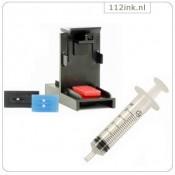 AIR510 Airpuller Printkop Ontluchter voor PG510 en CL511/513