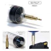 Refill tool voor HP inktpatronen